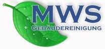 MWS- Gebäudereinigung & Service München & Unterhaching